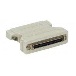 Adaptador SCSI HPDB68M