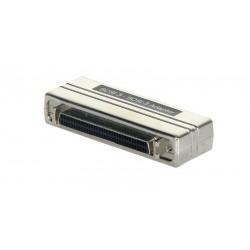 Adaptador SCSI HPDB68F/HPDB68F