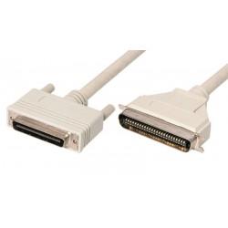 Cable SCSI HPCN60M - CN50M