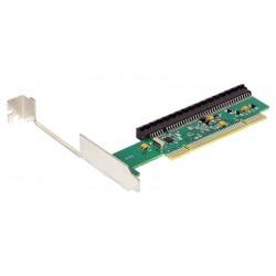 Conversor PCI 32 bits para PCI Express 16x