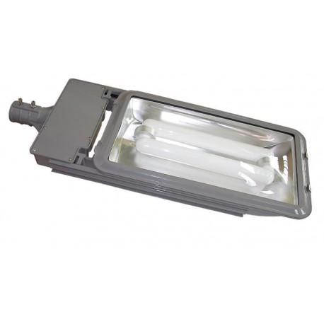 Luminaria Orión con lámpara HiLed de inducción