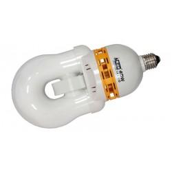 Lámpara HiLed Inducción, E27