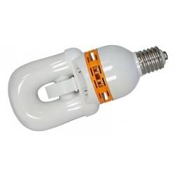 Lámpara bombilla HiLed Inducción, E40
