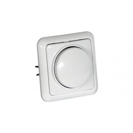 Reductor de brillo 230V para empotrar para lámparas