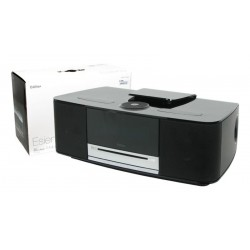 Sistema de sonido Edifier iF360 Esiena
