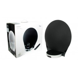 Altavoces Edifier iF500 Luna 5 Encore iPod/iPhone/MP3 con radio FM