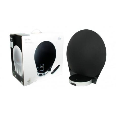 Altavoces Edifier iF500 Luna 5 Encore iPod/iPhone/MP3 con radio FM