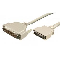 Cable SCSI HPCN37M - DB50M