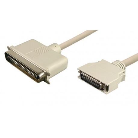 Cable SCSI HPCN37M - CN50M