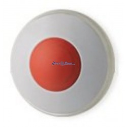 Visonic MCT-220 - Pulsador de emergencia vía radio