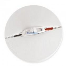 Visonic MCT-427 - Detector óptico-térmico de humo y calor