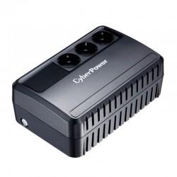SAI CyberPower BU600E
