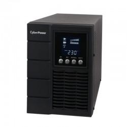 SAI CyberPower Smart App OnLine S 1000VA / 800W
