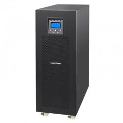 SAI CyberPower Smart App OnLine S 10000VA / 9000W XL