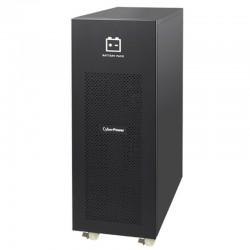 Módulo de baterías externo para SAI CyberPower OLS6000EXL y OLS3000EXL