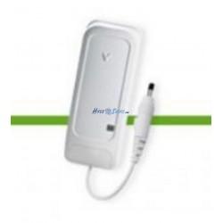 Visonic FLD-550 PG2 - Detector de inundación con cable sensor
