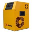 CyberPower CPS1500PIE - Sistema de alimentación de emergencia de 1500VA / 1050W