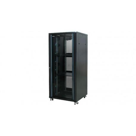 Rack de suelo PHASAK-PRO SERVER (desmontado) 800x800