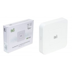 Punto de acceso de pared y techo 802.11AC Dual Band MiMo 2x2 300+867Mbps