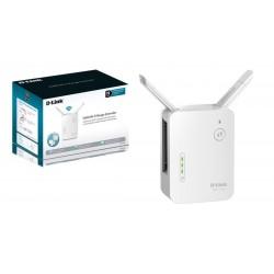 Repetidor Wireless D-Link DAP-1330 802.11b/g/n 300Mbps