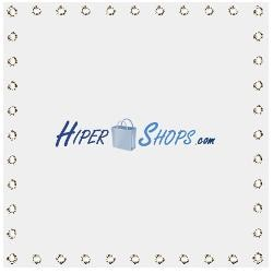 Tela de proyección de 700x700cm 1:1 PVC blanco para eventos y presentaciones