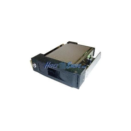 Adaptador Removible 3.5 SAS (Negro)