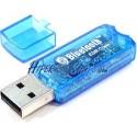 Adaptador USB a Bluetooth 4.0 EDR