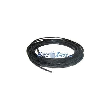 Cubrearistas Flexible 10m (1.0mm)