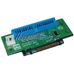 Adaptador HDD Toshiba 1.8 a 3.5 (IDC40M-IDC50M/ATA6)