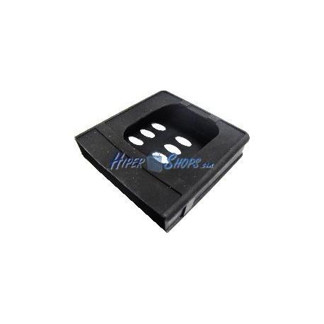 """Funda de silicona para disco duro de 3.5"""""""