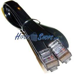 Cable RJ48-M/M (10P10C) 1m