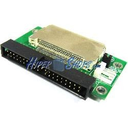 RackMatic Adaptador CF-IDE para CK06