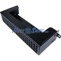 RackMatic Tapa adicional para cajas CK0x