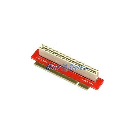 Riser Card 26.95mm 1 PCI32