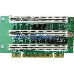 Riser Card 63.40mm (3 PCI32)