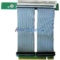 Riser Card Cable 100mm (1 PCI32)