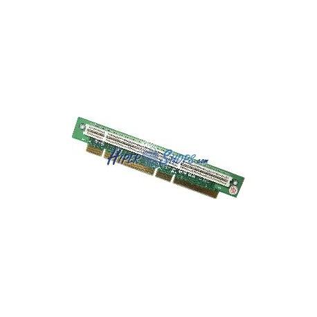 Riser Card 26.87mm (1 PCI64 3.3V)