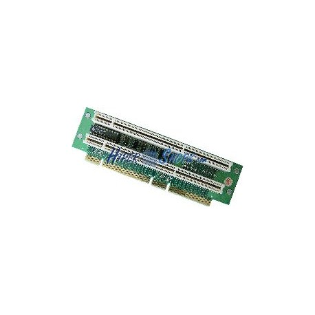 Riser Card 46.90mm (2 PCI64 3.3V)