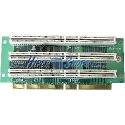 Riser Card 65.88mm (3 PCI64 5.0V)