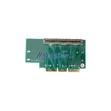 Riser Card 66.60mm (1 AGP)