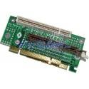 Riser Card 52.00mm (1 AGP + 1 PCI32)
