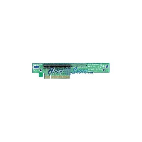 Riser Card 32.0mm (1 PCI-Express 8X)