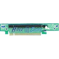 Riser Card 32.0mm (1 PCI-Express 16X)
