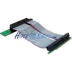 Cable para riser card de 150mm PCI-express PCIe 8X