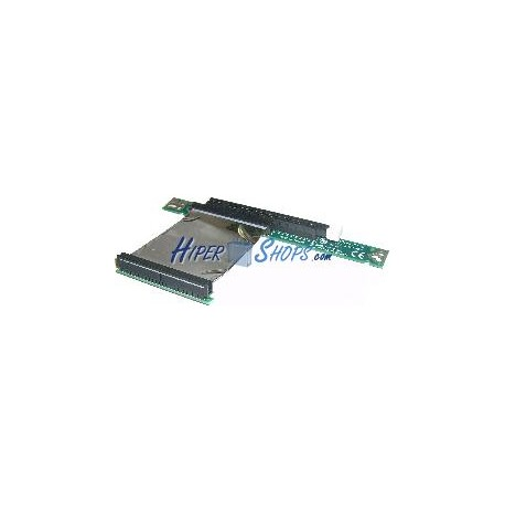 Riser Card Cable 70mm (PCIe 8X a PCIe 16X)