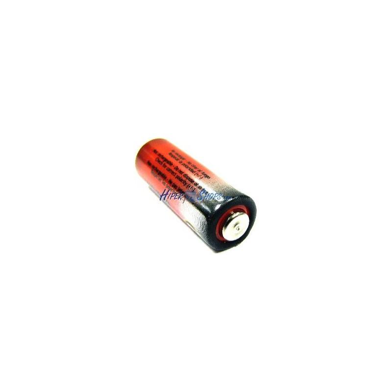 Pila alcalina l1028 el12 vr22 12v 23a hiper caprichos - Pila 23a 12v ...