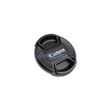 Reflector difusor para fotografía con soporte de 60x60cm