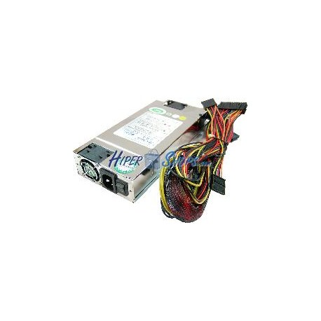 Fuente de alimentación 1U 560W ATX con PFC activo